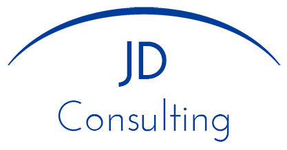 JD Consulting – Telecom and networking consultant – LTE SDN NFV PMR eMBMS Wireless Satellite Fibre
